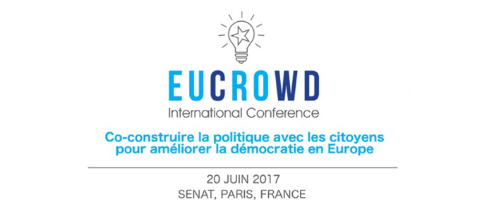eucrowd paris3png6 (1).png