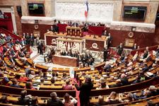 Projet-de-loi-confiance-l-Assemblee-nationale-vote-la-fin-de-la-reserve-parlementaire.jpg