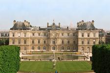 jardin-luxembourg-paris-2.jpg
