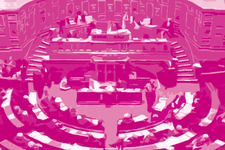 Hémicycle.png