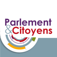 Parlement & Citoyens