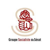 Groupe des Sénateurs Socialistes et Républicains